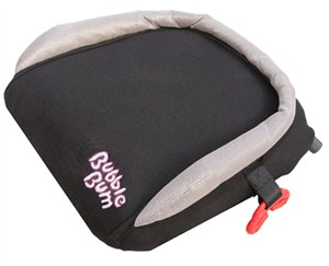 bubblebum-inflatable-car-booster-seat-black (1)