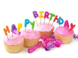 Nirthday-cake-happy