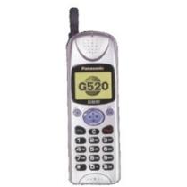 panasonic-g520-2