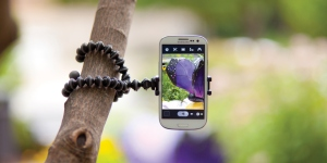griptight-gorillapod-hero-new