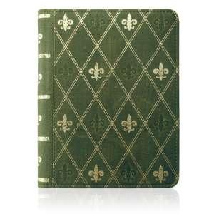 Verso_Prologue_S_Green_Cover_L