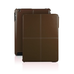 ceohybrid-ipad3-brown-combo
