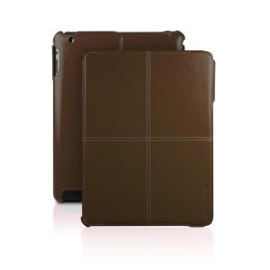 ceohybrid-ipad3-brown-combo