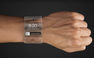 iwatch-prototype