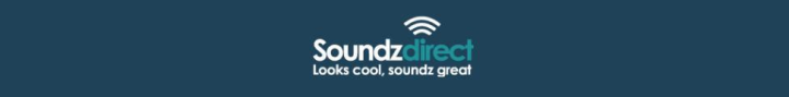 Soundzdirect Blog & Contacts