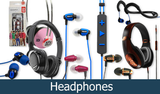 button_headphones_320x188