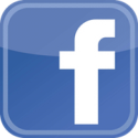 Like Us Now On Facebook