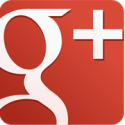 Add Us To Your Google+ Circle