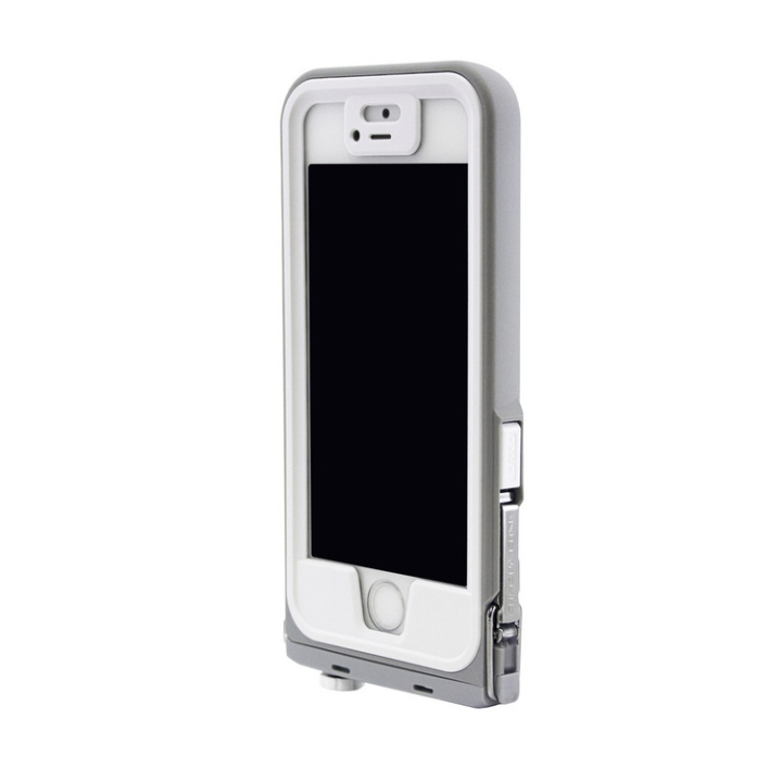 Uncommon iPhone 5/5S Safety Case
