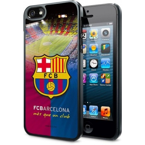 This 3D Barcelona case is just one of our great selection of cases!
