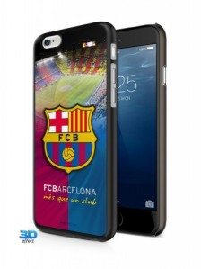 FC Bareclona