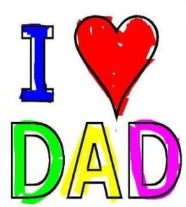 fathers-day-clipart-father39s-day-clip-art4