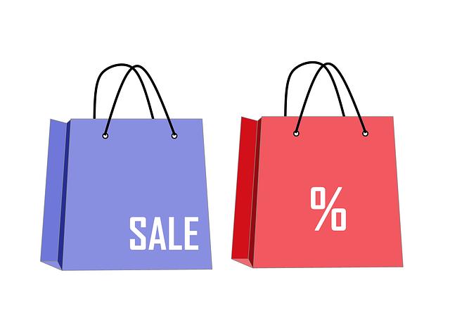 shopping-490584_640