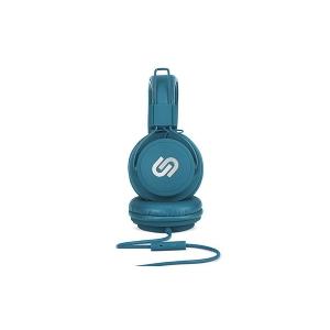 URBNST-EAR-MIAMI-BLU-O_IMG01_600
