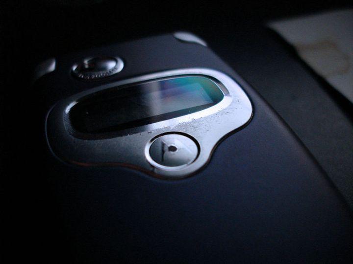 800px-Motorola_V300