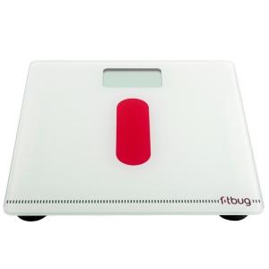 FTBG-WOW-BLK-O_IMG02_750