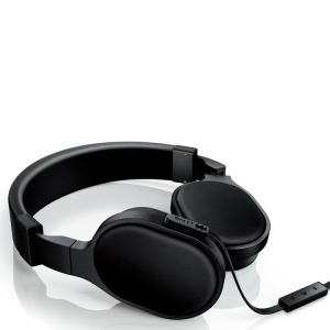 KEF-AUD-M500-BLK-O_IMG02_750
