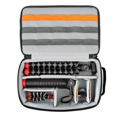 joby base kit