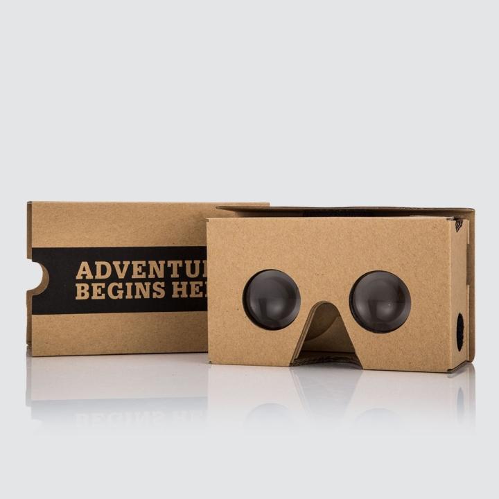 IMC-VR2-BOX-O_IMG01_1000
