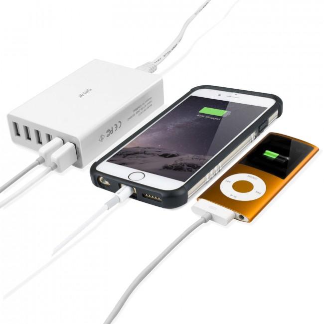 OLXR-USB6IC-WHT-O_IMG01_650