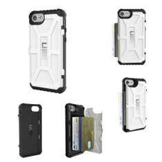 uag-ip7-trooper-wht-o_img01_1000
